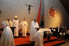 PS_ordination-rodney-liege-060-201