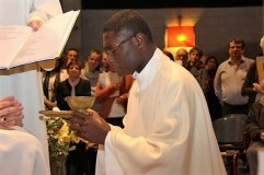 PS_ordination-rodney-liege-060-213