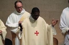 PS_ordination-rodney-liege-081