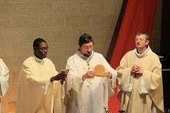 PS_ordination-rodney-liege-082