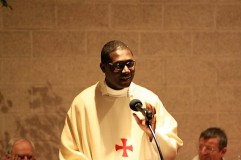 PS_ordination-rodney-liege-092