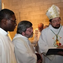 PS_ordination-rodney-liege-118