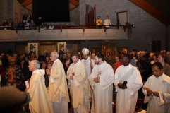 PS_ordination-rodney-liege-133