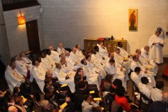 PS_ordination-rodney-liege-156