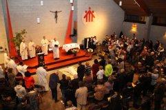 PS_ordination-rodney-liege-157