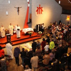 PS_ordination-rodney-liege-157