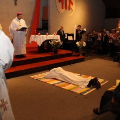 PS_ordination-rodney-liege-163