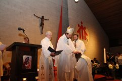 PS_ordination-rodney-liege-167