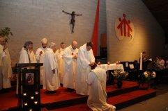 PS_ordination-rodney-liege-197
