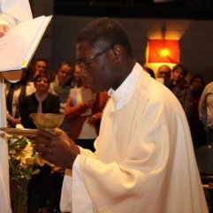 PS_ordination-rodney-liege-213