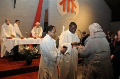 PS_ordination-rodney-liege-232