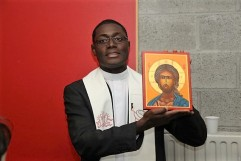 PS_ordination-rodney-liege-291