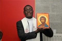 PS_ordination-rodney-liege-291