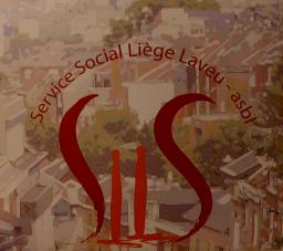 SSLL_Logo
