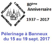Act_Logo_20170915_PéléBanneux