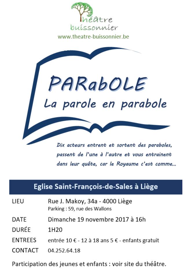 Theatre_Parabole_20171119
