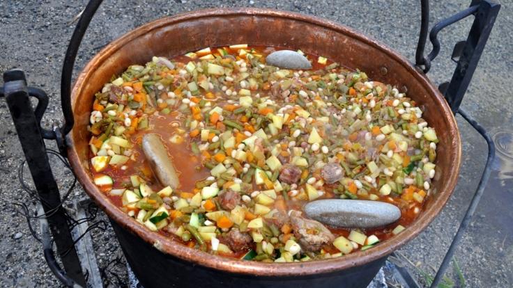 soupe-cailloux-2