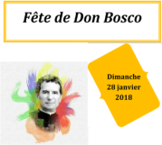 act_Logo_20180127_FeteDB