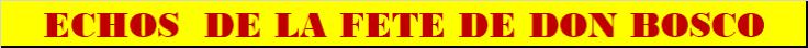 ACt_Logo_EchosFeteDB