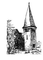 Sart_Tilman_Logo