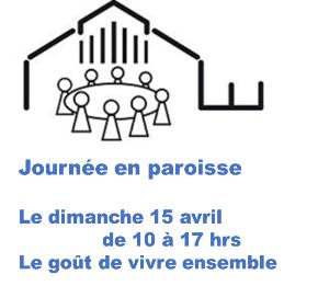 Act_Logo_JourneeParoisse_20180417