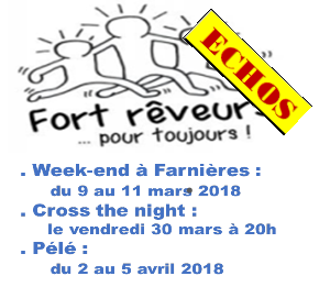 Act_Logo_FortReveurs_201802xx
