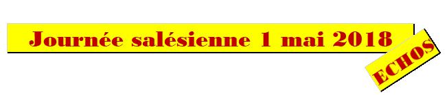Act_Logo_JourneeSalésienne_20180501