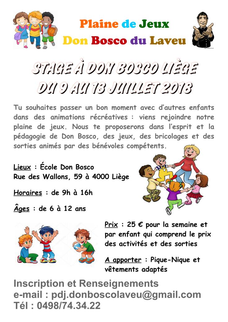 PlaineDeJeu 18-07 01-1