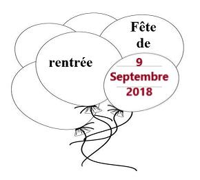 Act_Logo_FeteRentrée_2018