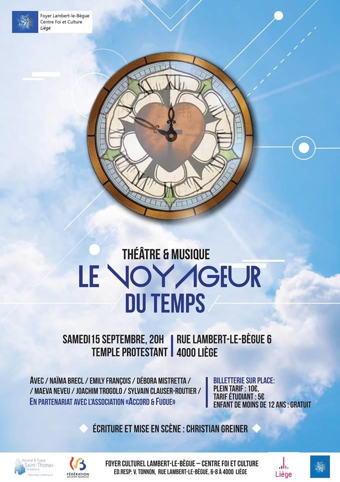 Lambert-Le-Begue_Conférence_20180915