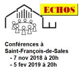 Act_Logo_Conférences_2018_2019_V3