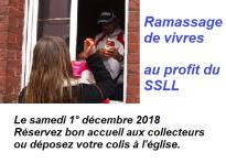 Act_Logo_RamassageDeVivres_2018