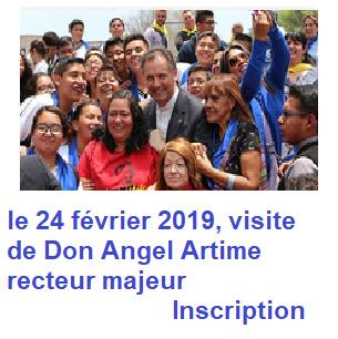 act_logo_donangel_20190207