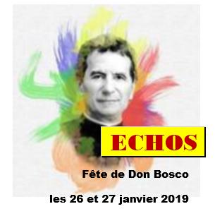 act_logo_fete_db_2019