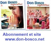 Act_logo_20190428_DB_Aujourdhui