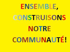 Act_logo_20190701_FeteRentrée