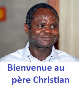 Act_Logo_20190915_Christian