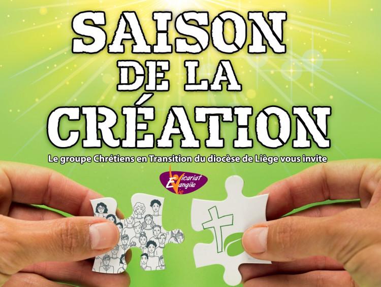 01.09-04.10.220-saisoncreation-entete-affiche-750x566